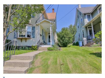 33 NOBLE ST Sellersville, PA MLS# 7008093