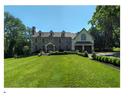 2741 FURLONG RD Doylestown, PA MLS# 7008121