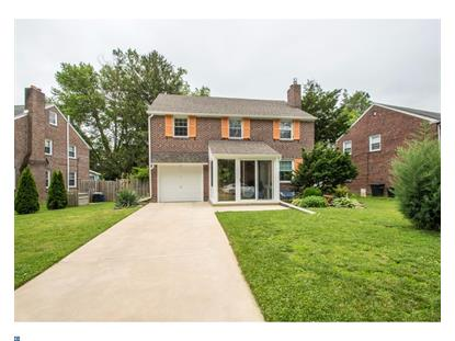 5204 RESERVATION RD Upper Darby, PA MLS# 7008239