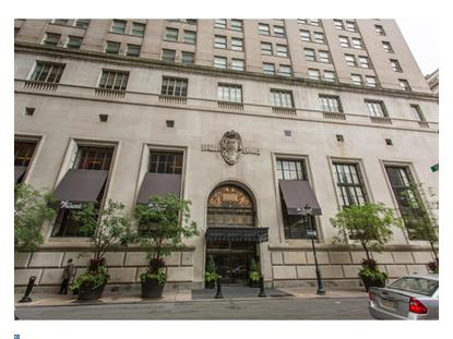 111 S 15TH ST #2309 Philadelphia, PA MLS# 7009049