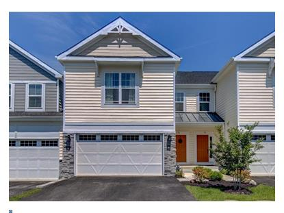 MODEL-A HUNTERS LN Glen Mills, PA MLS# 7009633