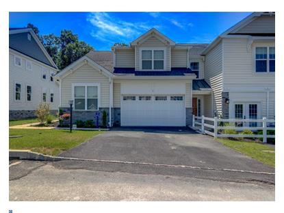 MODEL-B HUNTERS LN Glen Mills, PA MLS# 7009635