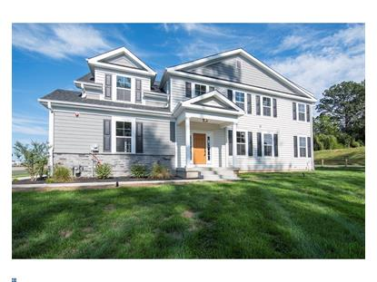 MODEL-D HUNTERS LN Glen Mills, PA MLS# 7009637