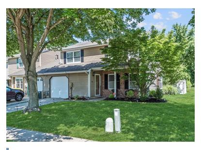 148 STRATTON LN, Mount Laurel, NJ