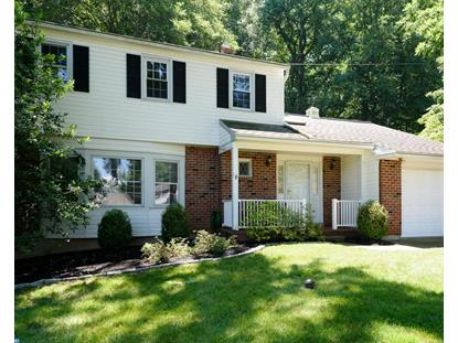 414 CRUMP RD Exton, PA MLS# 7010292