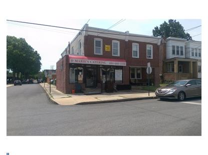 350 E BROADWAY AVE, Clifton Heights, PA