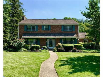 1154 BEVERLY RD Jenkintown, PA MLS# 7011653