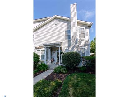8602 SPRUCE MILL DR #674 Morrisville, PA MLS# 7013771