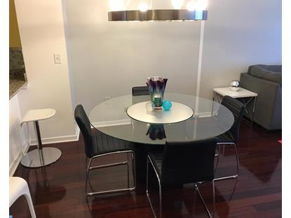 530 HARLAN BLVD #418 Wilmington, DE MLS# 7013955