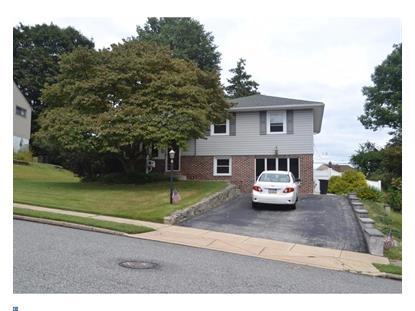 200 DURLEY DR Broomall, PA MLS# 7014679