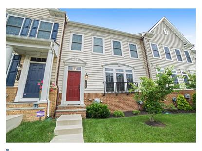 3785 WILLIAM DAVES RD Doylestown, PA MLS# 7014844