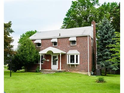 2903 WAKEFIELD DR Holmes, PA MLS# 7015057