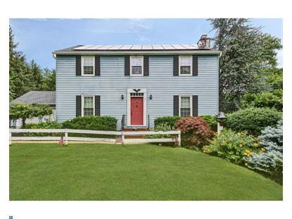 1210 BEAR TAVERN RD, Hopewell Township, NJ