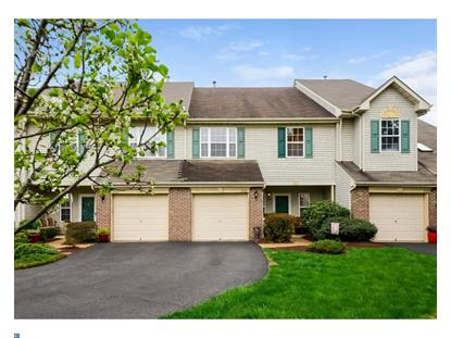 233 DEERFIELD CT, New Hope, PA
