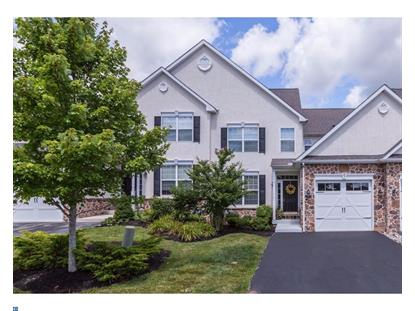 27 SHARPLEY DR, Chadds Ford, PA