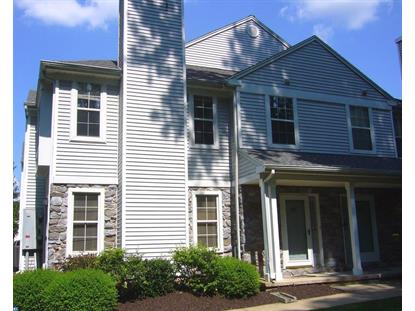 510 MEWS DR Sellersville, PA MLS# 7018002