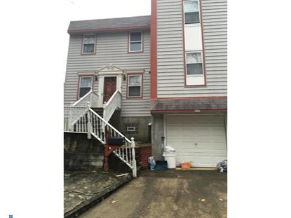 9121 SPRINGVIEW RD Philadelphia, PA MLS# 7018596