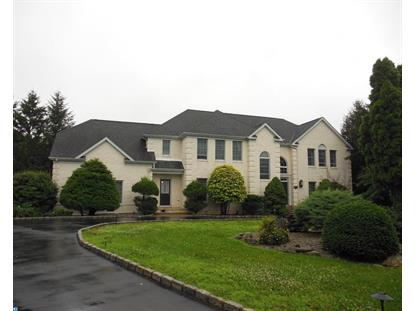 32 DAVENPORT WAY, Hillsborough, NJ