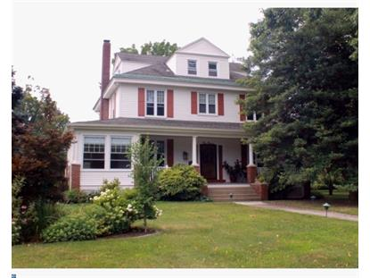 112 E MAPLE AVE Merchantville, NJ MLS# 7019388