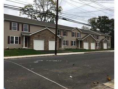 1009 JUNIPER ST #4 Quakertown, PA MLS# 7021857