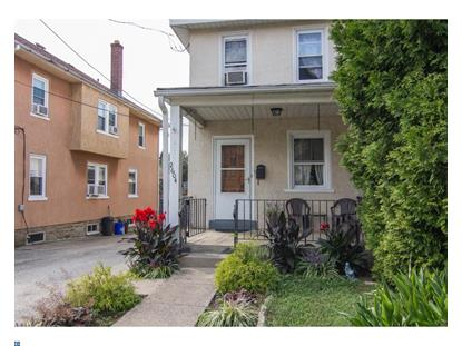 2604 CHESTNUT AVE Ardmore, PA MLS# 7022483
