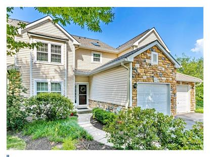 223 CANTERBURY CT Blue Bell, PA MLS# 7022965