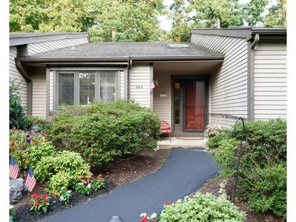 964 KENNETT WAY West Chester, PA MLS# 7023350