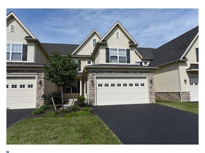 581 FAWNVIEW CIR Blue Bell, PA MLS# 7025018