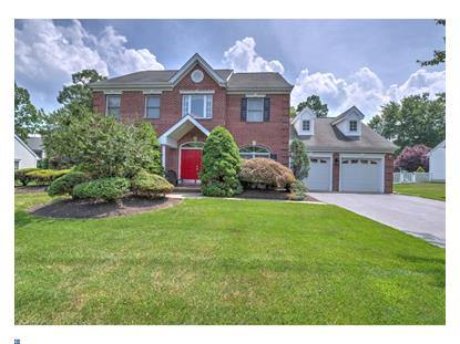 10 WHARTON CT Kendall Park, NJ MLS# 7025280