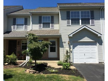 6194 MOUNTAIN LAUREL CT Pipersville, PA MLS# 7026154