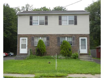 134 E PARK AVE Sellersville, PA MLS# 7028241