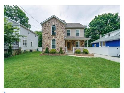 1143 MORTON AVE Folsom, PA MLS# 7029168