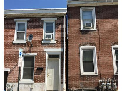 437 E AIRY ST, Norristown, PA