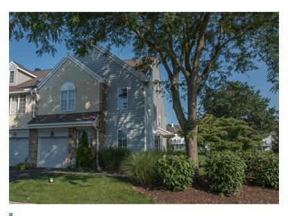 51 BUTTONWOOD DR Exton, PA MLS# 7032228