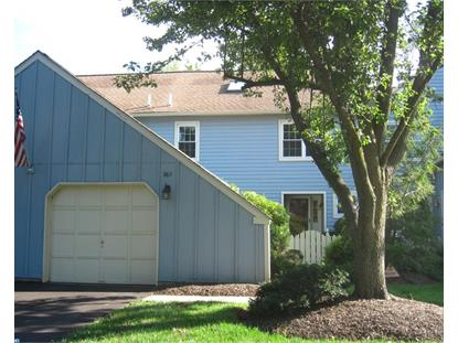 265 COPPER BEECH DR Blue Bell, PA MLS# 7032676