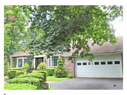 1427 warner rd jenkintown pa 19046 sold or expired 71888497