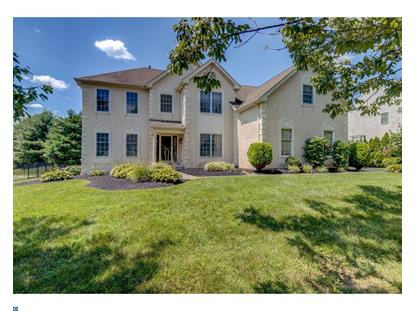 754 MEADOWBANK RD Kennett Square, PA MLS# 7034742
