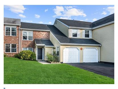 103 WILLOW TURN, Mount Laurel, NJ
