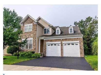 438 PETERS WAY Phoenixville, PA MLS# 7035728