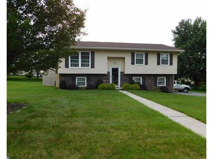 12 herbein dr topton pa 19562 sold or