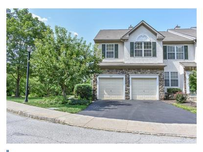 248 TALL PINES DR West Chester, PA MLS# 7037802