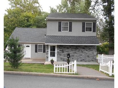 115 3RD AVE Broomall, PA MLS# 7040739