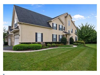 1914 WHITETAIL WAY Blue Bell, PA MLS# 7041223