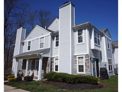 612 MEWS DR Sellersville, PA MLS# 7042090