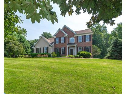 501 FALCON DR Kennett Square, PA MLS# 7042599