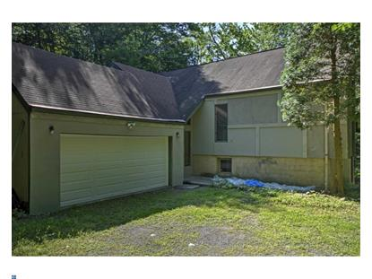 104 PEBBLE BEACH RD Tobyhanna, PA MLS# 7042717