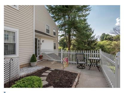 34 ASHLEY CT Glen Mills, PA MLS# 7043148