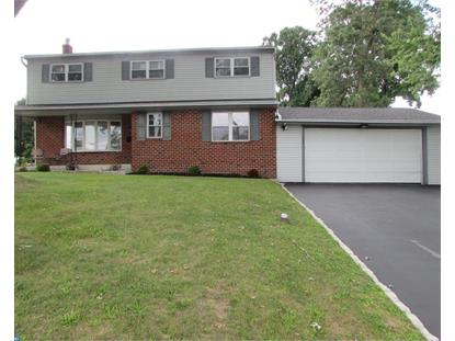 202 BEECHTREE DR Broomall, PA MLS# 7043324
