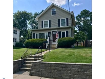 42 W MAPLE AVE Morrisville, PA MLS# 7043374