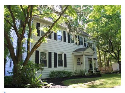 131 GILMORE AVE Merchantville, NJ MLS# 7043663